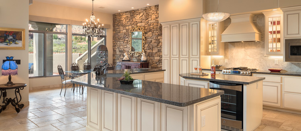 arizona custom home builder sedona prescott scottsdale phoenix designer homes by szabo designer homes by szabo llc - Designer Homes